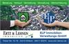 Ertz & Lehnen GmbH Immobilien