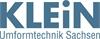 KLEiN GmbH & Co. KG