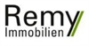 Remy Immobilien