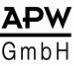 APW GmbH