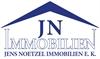 Jens Noetzel Immobilien e.K.