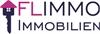 FLIMMO Immobilien Management