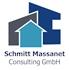 Schmitt Massanet Consulting GmbH
