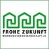 FROHE ZUKUNFT Wohnungsgenossenschaft eG