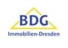 Bauhandwerk Dresden Gruna Immobilien Verwaltungsgesellschaft mbH