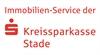 Kreissparkasse Stade Immobilien-Service