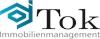 Tok Immobilienmanagement GmbH
