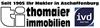 Thomaier Immobilien GmbH seit 1905