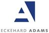 Eckehard Adams Wohnungsbau GmbH