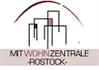 Mitwohnzentrale Rostock