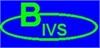 BARTH IVS - MONIKA BARTH