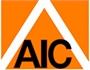 AIC AB-OVO IMMO CONSULTING