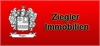 Ziegler-Immobilien