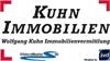Kuhn-Immobilien