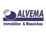 Alvema Immobilien GmbH