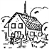 R & P Immobilien Redenz e.K.