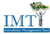 ­Immobilien Management Tasci