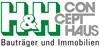 H & H Concepthaus GmbH
