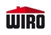WIRO Wohnen in Rostock Wohnungs GmbH