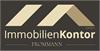 ImmobilienKontor Frommann GmbH