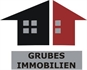 Grubes Immobilien