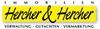 Hercher & Hercher GmbH