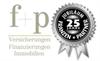 Franzen + Partner WirtschaftsDienst für Freie Berufe GmbH