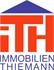 iTH Immobilien Thiemann
