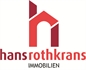 Rothenbach Immobilien GmbH / Hans Rothkrans Immobilien GmbH