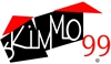 - skimmo99 - Immobilien