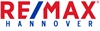RE/MAX Immobiliensuche Hannover