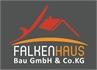 Falkenhaus Bau GmbH & Co. KG