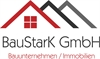 Baustark GmbH