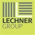 Lechner Immobilien Development GmbH