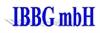 IBBG Ingenieur-, Bauberatungs- u. Betreuungsges. mbH