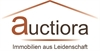Auctiora Immobilien GmbH