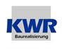 KWR Baurealisierungs GmbH