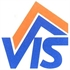 VIS Volksbank Immobilien Service GmbH