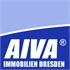 AIVA ® WOHNUNGS- UND GEWERBEPOINT  DRESDEN