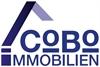CoBo Immobilien UG (haftungsbeschränkt)