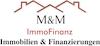 M&M ImmoFinanz