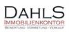 Dahls Immobilienkontor GbR