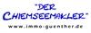Heribert Günther Immobilien e.K.