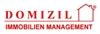DOMIZIL Immobilien Management UG (haftungsbeschränkt)