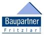 Baupartner Fritzlar GmbH
