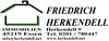 Friedrich Herkendell Immobilien (Immobilienmakler)