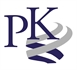 PK-Immobilien Trading GmbH IMMOBILIEN