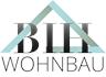 BIH Bau und Industrie Handels GmbH