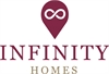 Infinity Homes