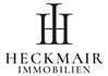 Heckmair Immobilien